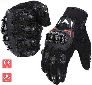 Suchergebnis Auf Für M Handschuhe Schutzkleidung Auto Motorrad