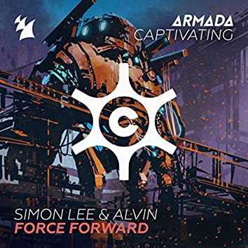 Force Forward