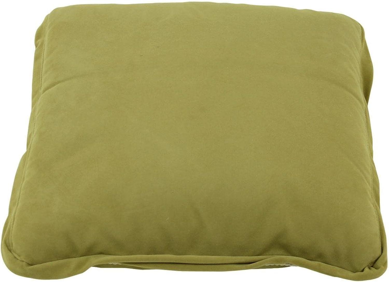 Carolina Pet 01989 Ultimate Pillow ThrowWillow