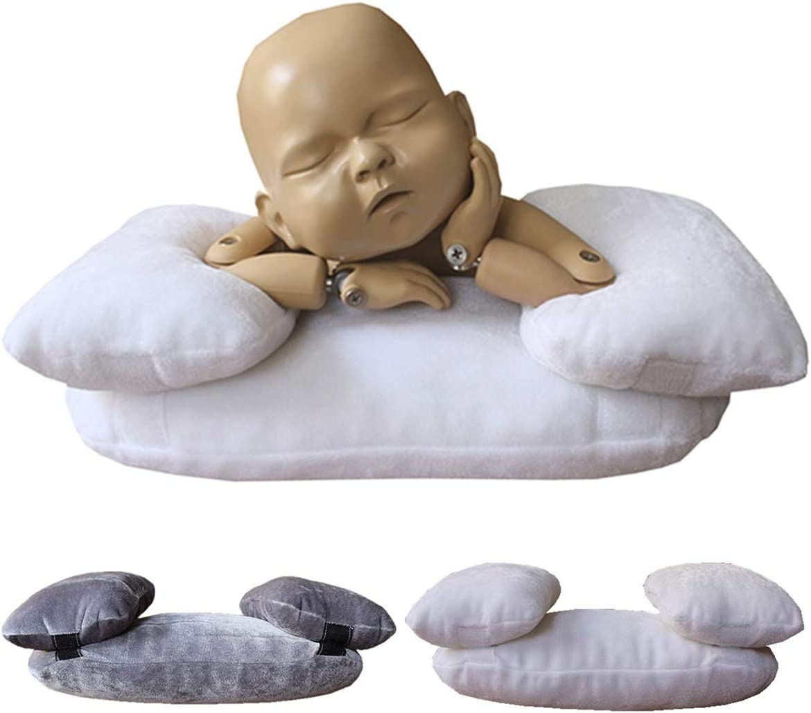 Yuniroom Newborn Infant Baby Max 47% OFF Photography Kid Photo S Posing Prop Popular brand in the world