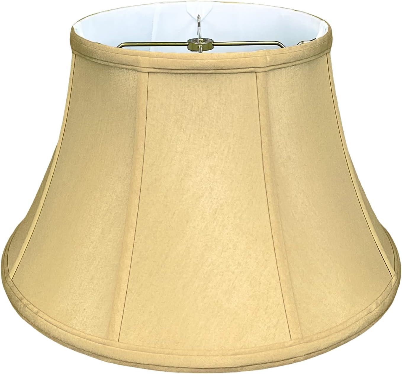 Royal Designs Shallow Drum Bell Shade Billiotte Lamp Ranking TOP6 Alternative dealer Go Antique