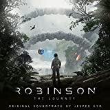 Robinson: The Journey / O.S.T.