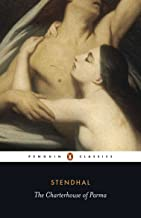 The Charterhouse of Parma (Penguin Classics)