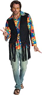 Best 60s costumes mens Reviews
