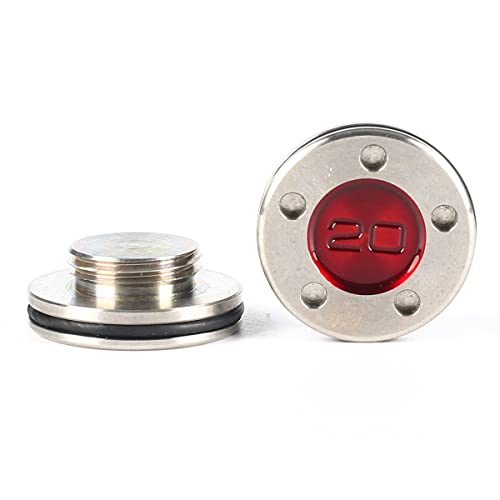Putter Weights: Amazon com