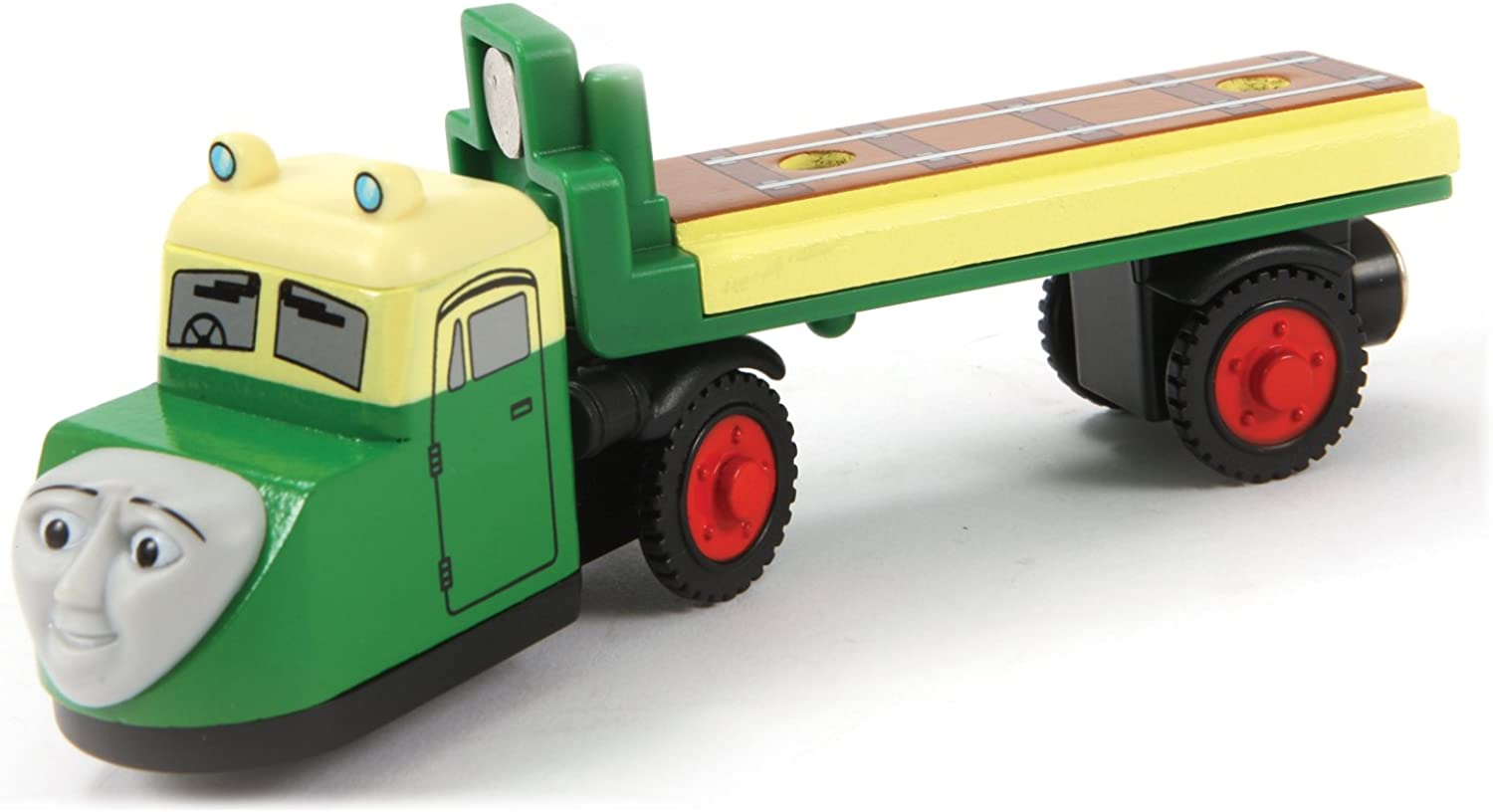 Wooden Thomas & Friends  Madge