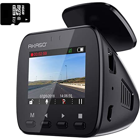 Philips Automotive Lighting Grc20xm Gosure Full Hd Heckkamera Rc20 Für Autokamera Adr820 Auto