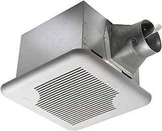 Delta BreezSignature SIG80 80 CFM Exhaust Bath Fan