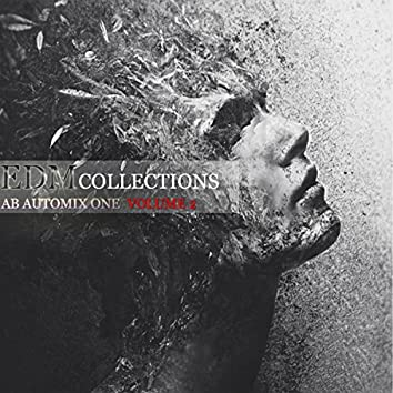 EDM Collections, Vol. 2