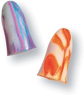 Moldex 7800-25 Tapones de protección auditiva, Spark Plugs