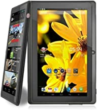 $113 » Fanxis HD 7? Kids Tablet, Touch Screen Children Tablet PC Quad-Core 512MB 4/8GB Dual Camera Tablets
