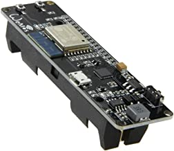 esp wroom 02 wifi module