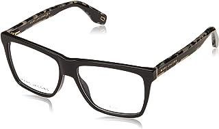 Marc Jacobs frame (MARC-278 807) Acetate Shiny Black - Mix Marble