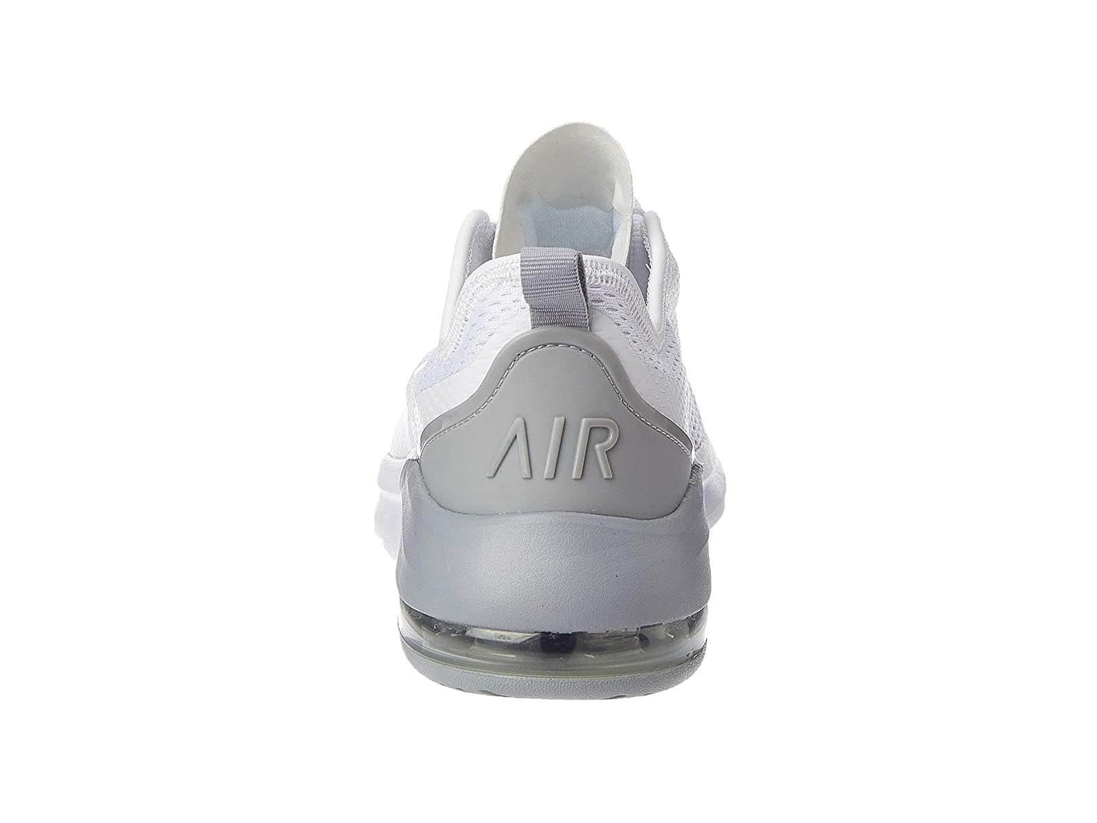 Men-039-s-Sneakers-amp-Athletic-Shoes-Nike-Air-Max-Motion-2 thumbnail 93