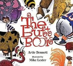 The Butt Book