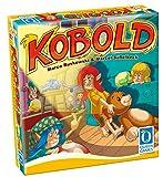 Queen Games 30072 - Kobold