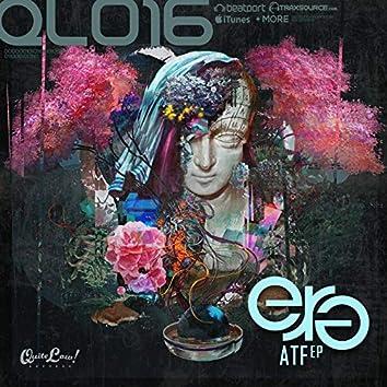ATF EP