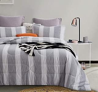 Best comforter 100 cotton Reviews