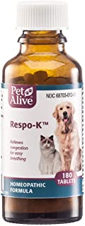 Best homeopathic remedies for parvo Reviews
