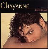 Songtexte von Chayanne - Provócame