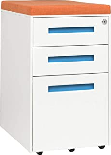 Best file cabinet with cushion Reviews