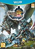 Monster Hunter 3 - Ultimate [Importación Francesa]