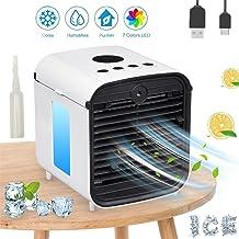 Amazon.es: ventiladores de aire frio