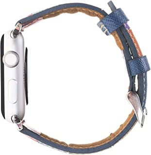 Bouletta 001.001.013.737 Standart Apple Watch Kordon/Kayış