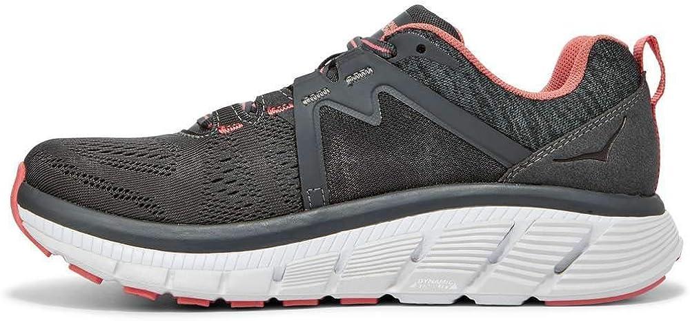 New mail order HOKA ONE Women's Popular popular Gaviota Shoe Running 2