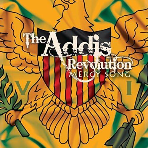 The Addis Revolution