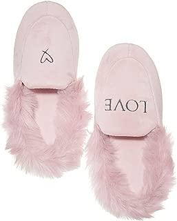 Best victoria secret slippers Reviews