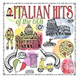 Italian Hits of the 60s