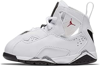 buy popular 955a6 ac1dd Jordan Shoes: Buy Jordan Shoes online at best prices in ...