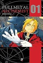Fullmetal Alchemist - Especial - Vol. 1