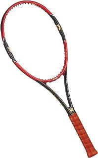 Wilson Pro Staff 97S Tennis Racquet - 4-3/8