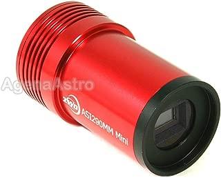 ZWO Optical ZWO ASI290MM-MINI 2.1 MP CMOS Monochrome Astronomy Camera with USB 2.0 # ASI290MM-MINI