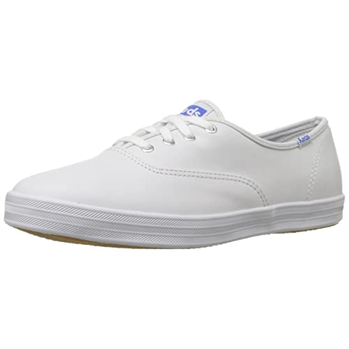a238473db2 Keds Champion Originals Leather