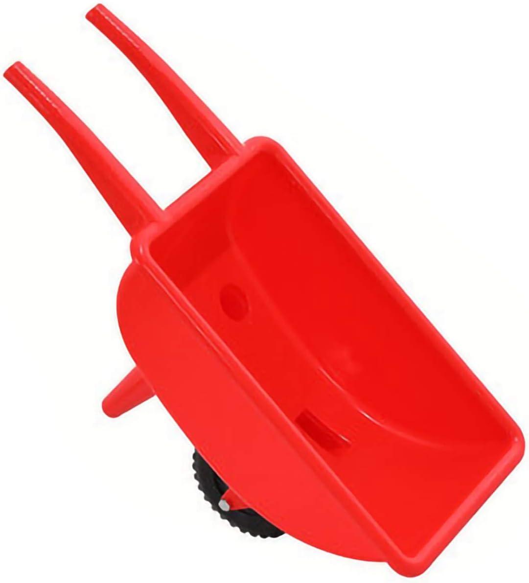 Wheelbarrow Outdoor Toy Max 44% OFF Kindergarten Single-Layer Truck Dump Tr Popular shop is the lowest price challenge