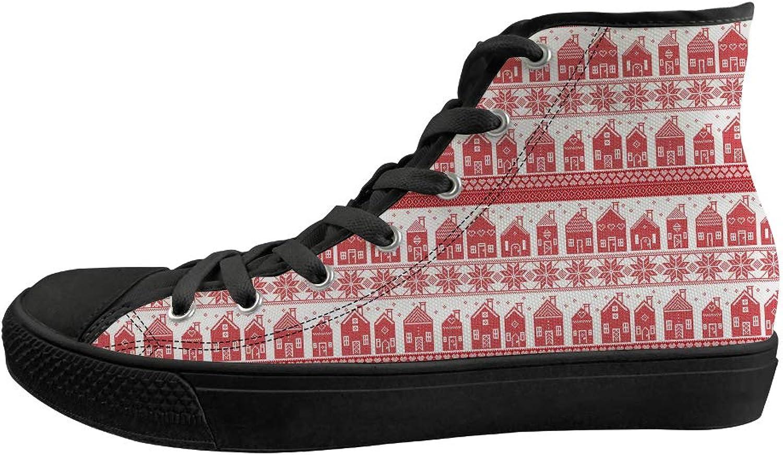 Owaheson herrar   kvinnor kvinnor kvinnor loisirs grand groupe patins patins classique skor adultes skor de sport laides Noël  försäljning online spara 70%