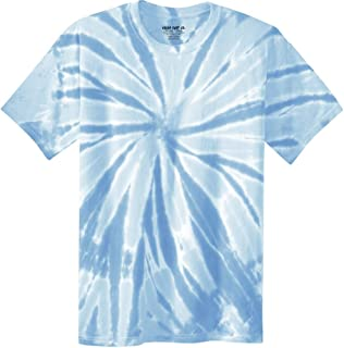 Best hippy clothing company Reviews