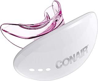 Dưỡng môi căng – True Glow by Conair Light Therapy Lip Care Anti-Aging & Lip Plumper Treatment
