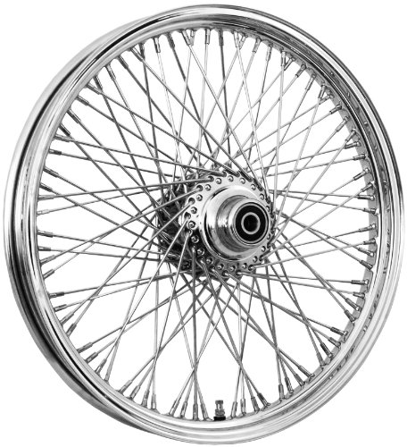 Where to buy Bikers Choice 21in. 80 Spoke Front Wheel for