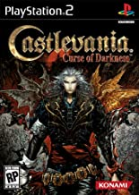 Best castlevania games playstation Reviews