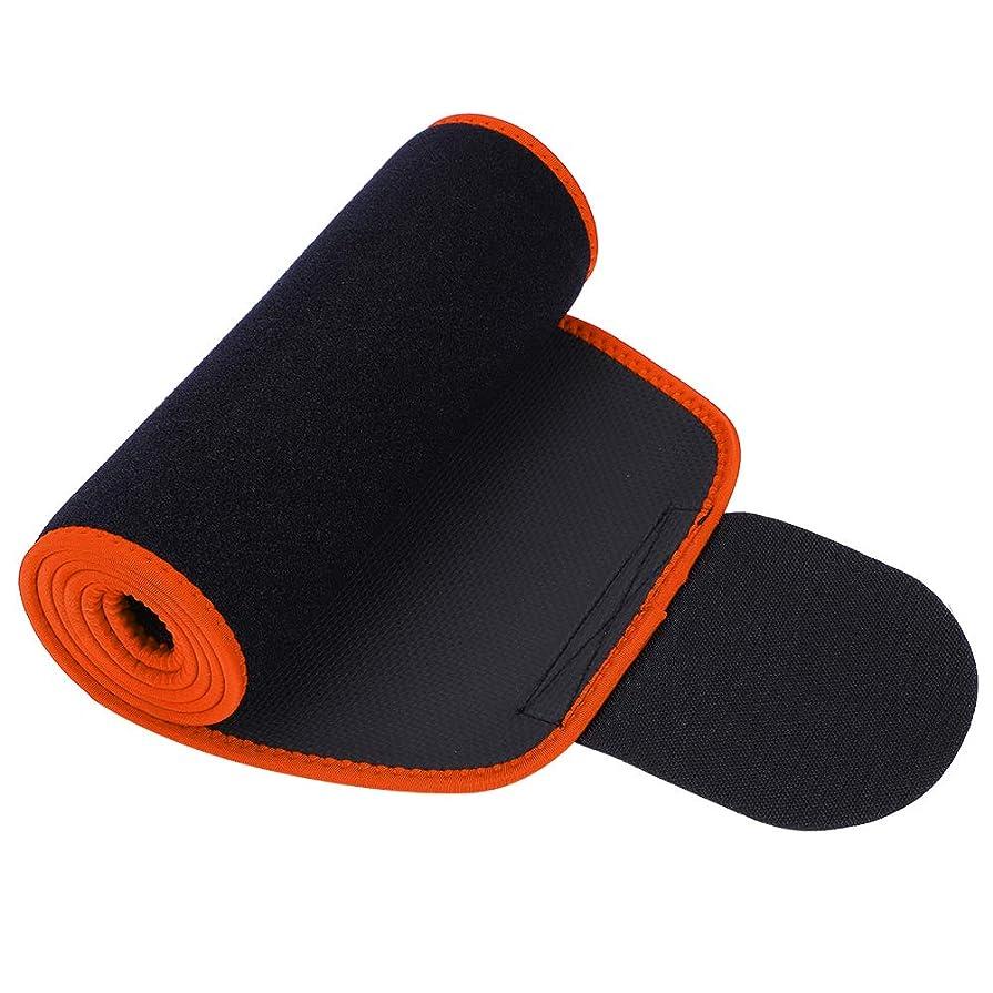 ギャラントリー請求従事する体操の適性ベルト、圧縮の調節可能なスポーツのウエストブレースは持ち上がる背部サポート革紐の重量を量ります