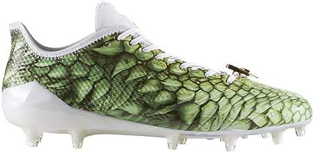 adidas Adizero 5-Star 6.0 Uncaged Cleat - Men's Football