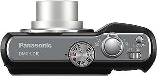 Suchergebnis Auf Für Panasonic Lumix Dmc Lz10 Elektronik Foto