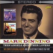 mark dinning cd