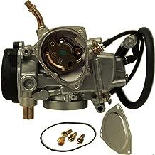 goped carburetor rebuild kit