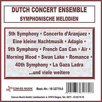 Symphonische Melodien