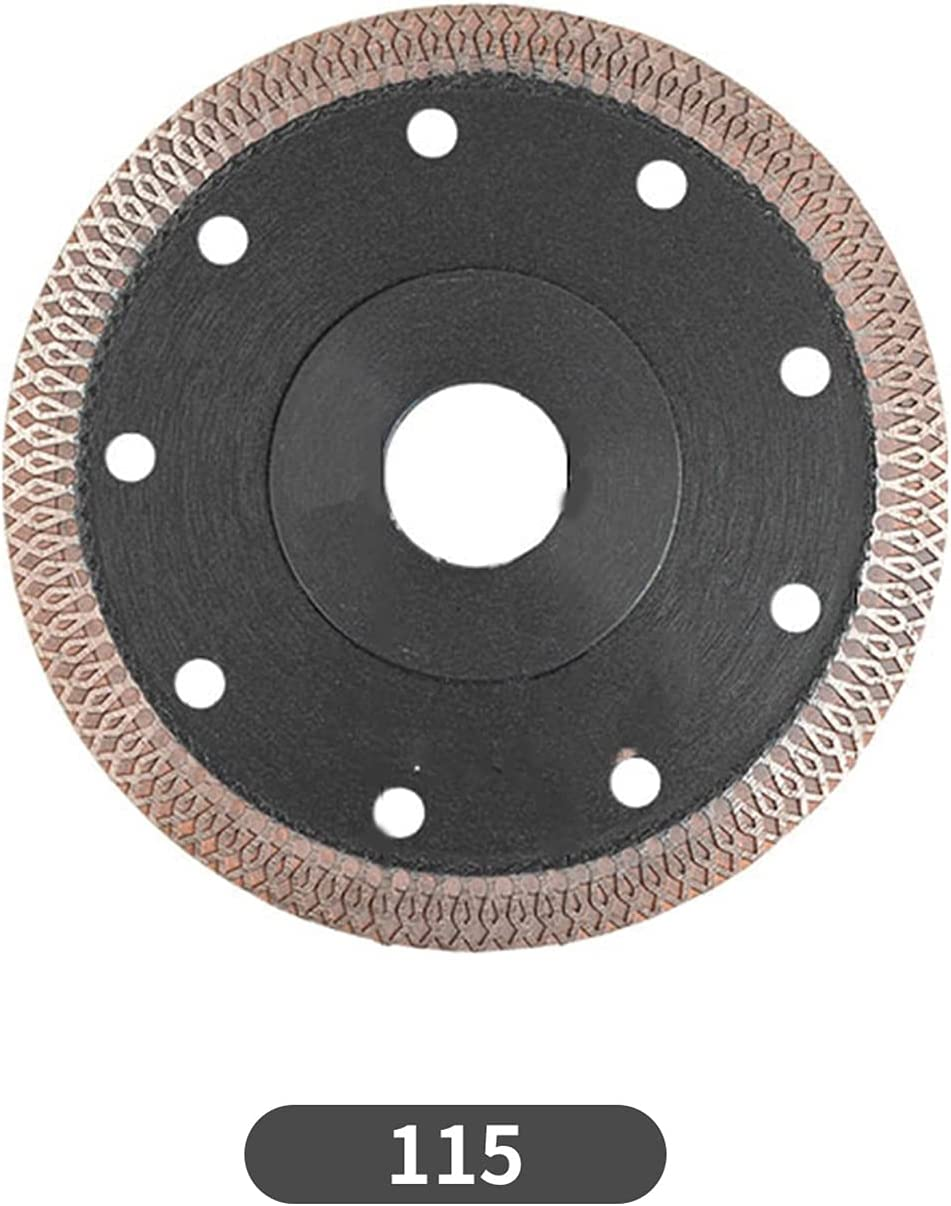 kengbi Department store Easy to Install Metal Cutting Circular Saw Milwaukee Mall Blades 1pc Dia
